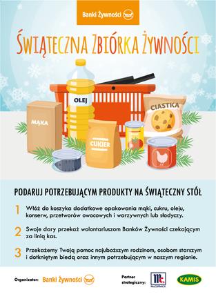 http://bankzywnoscisiedlce.weebly.com/uploads/5/2/0/1/52018921/published/szz2018-ulotka-2018-10-25-internet.png?1542975172